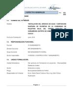 PIP SAP Y SAL  Palestina Baja                 okok.docx