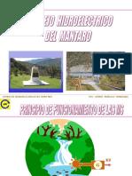 01 Complejo Mantaro 201012