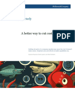 A better way to cut costs.pdf