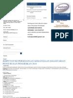 borang seminar.doc