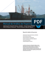 Manual Analisis Trayectorias
