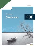 Fasciculo03 CarlosGuastavino Vf