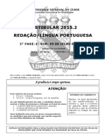 vtb20152f2portg1