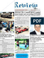 June 22 Pages - Dayton