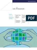 McKinsey on Finance 51 Summer 2014.pdf