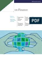 McKinsey on Finance 51 Summer 2014.pdf