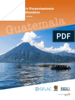 Guatemalainforme - FinanciamientoCC