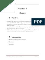Capitulo 4-Repaso