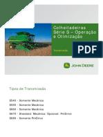 pp13B_Serie_S_Otimizacao_e_Operacao__Transmissao_ProDrive.pdf