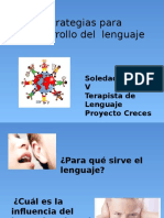 estrategiasparaeldesarrollodellenguaje-111124032720-phpapp01.pptx