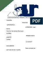 contato de permuta.docx