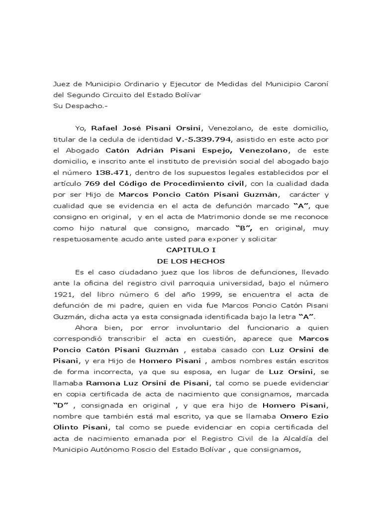 Vistoso Chennai Certificado De Nacimiento Nombre Inclusión Online ...