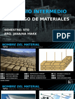 Diagramacion Catalogo Materiales Emergentes
