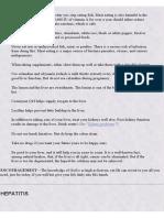 Natural-Health-Encyclopedia1_Часть108.pdf