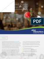 Allen_Interactions_-_eBook_-_A_Bite-Sized_Guide_to_Microlearning.pdf