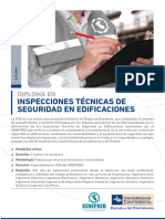 Hoja-Informativa-ITSE-2.pdf