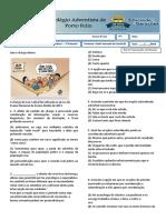 6820c321f73708fed5b9f88c003b8eaa.pdf