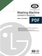 WFS1638EKD.pdf