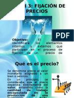 Fijacindeprecios 110919091045 Phpapp01