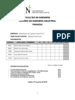 FINANZAS T3 CARUBI