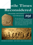 47042204-The-Gentile-Times-Reconsidered-Chronology-Christ-s-Return.pdf
