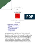 SR2.pdf