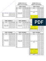 DISTRIBUCION DE AULAS - info.pdf