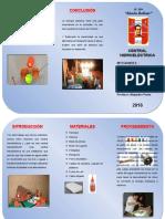 triptico central hidroelectrica 5 grado.doc