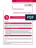 Entidades de economía solidaria.pdf