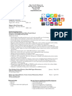 resume pdf 422