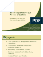 lgp process evaluations - final webinar pres