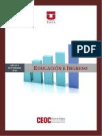 Cepal ingreso educacion.pdf