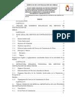 PROYECTO MANUAL DE PROCEDIMIENTOS 2(1).docx