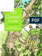 286916603 Tree Climbers Guide 3rd Edition PDF