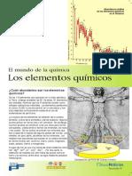 fasciculo6.pdf