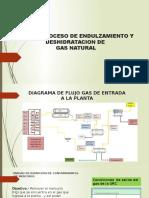 ENDULZAMIENTO Y DESHIDRATACION DE GN.pptx