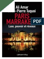 Maroc_dark_side_02