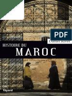 Maroc_dark_side_08