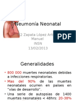 neumonianeonatalamzl2013-130217194858-phpapp02