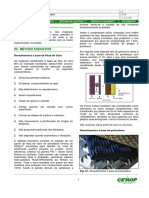 Materiais Acústicos.pdf