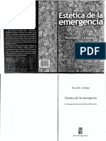 Laddaga, Reinaldo - Estética de la emergencia.pdf