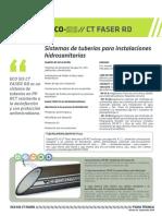 ABN ECO SIS CT RD 2015.pdf