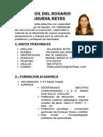 MILAGROS DEL ROSARIO VILLANUEVA REYES.docx