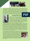 Marcum Family/Ministry Newsletter June 2016