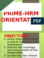 prime-hrm-140817211425-phpapp02