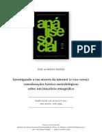 AS_205_a03.pdf