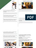 Anexo 3 - Guía de análisis entrevistas