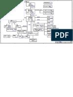 Asus F80S Rev 1_1.pdf