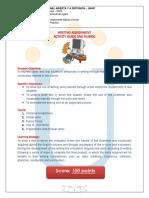 Writing Guide 08-03