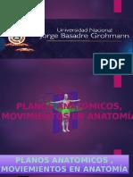 Planos y Movimientos (1)